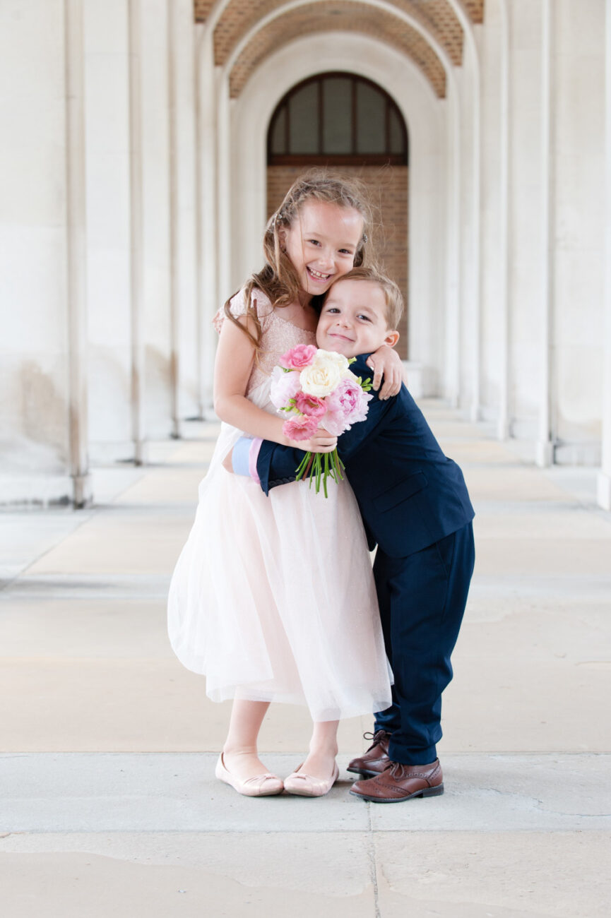 Professional wedding photographer in Hertford, Herts
