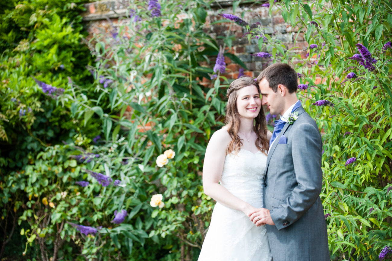 Wedding photography Hertfordshire, Offey Place Country House