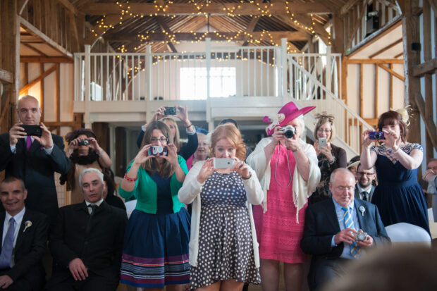 Photographers Hertfordshire, Milling Barn