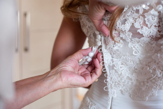 Hertfordshire Wedding Photographer, Hertford County Hall Wedding