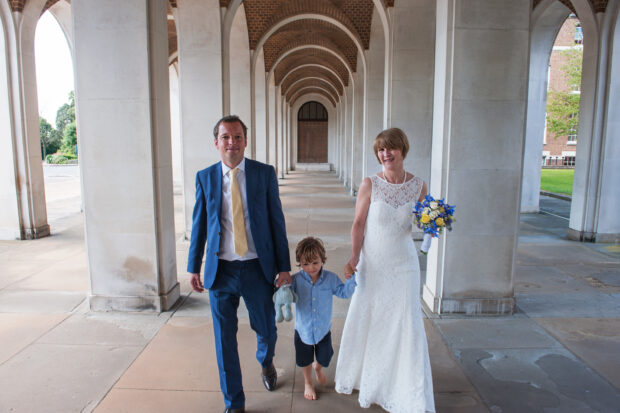 Hertfordshire wedding photographer, Hertford registry office, Hertfordshire wedding photographers, Hertford County Hall
