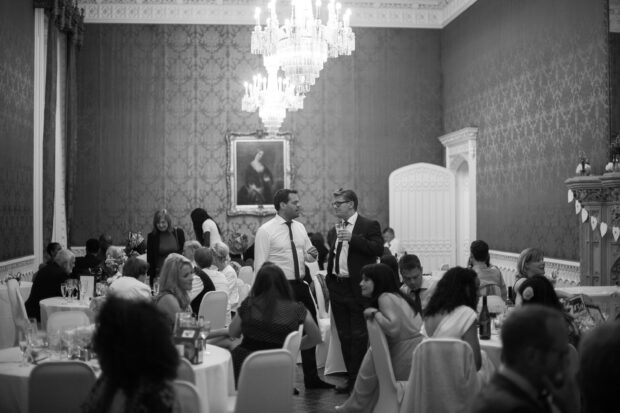 Hertfordshire wedding photographer, wedding photographers Hertfordshire, Hanbury Manor