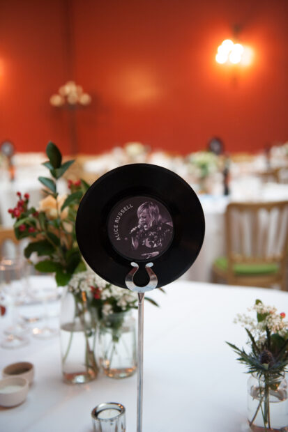Hertfordshire wedding photographer, Hampton Court House