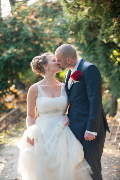 Hertfordshire wedding Photographer, Ware Priory