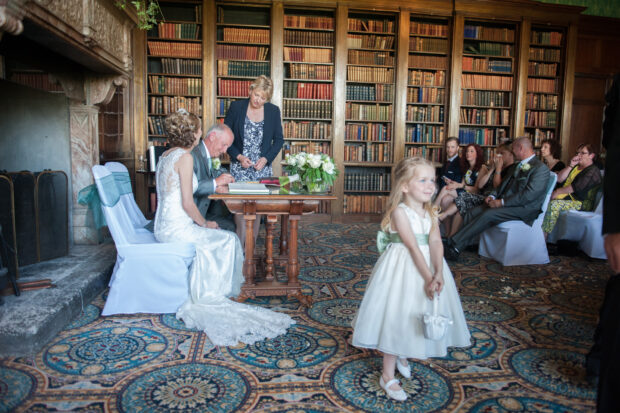 Wedding Photography Hertfordshire, Hanbury Manor