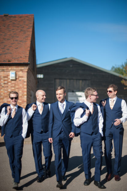 Wedding Photographer Herts, Tewin Bury Farm
