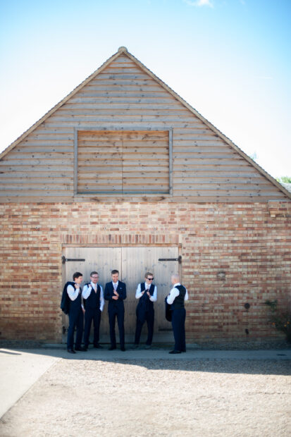 Wedding photography Hertfordshire, Wedding photographer St Albans, Wedding photographers Herts, Tewin Bury Farm