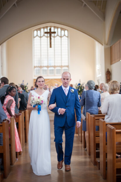 photographers in Hertfordshire, Wedding photographer St Albans, Ware Priory