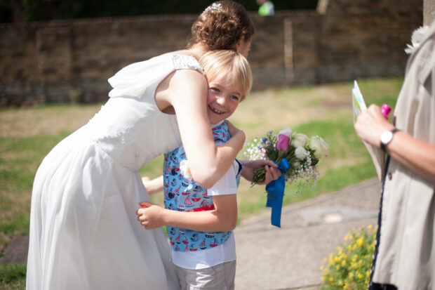 Hertfordshire Wedding photographer, wedding photographer Herts, St Barnabas Center