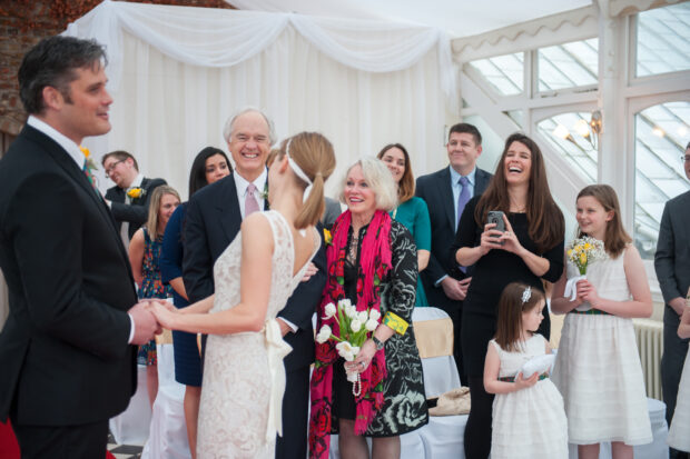 wedding photographers in Hertfordshire, Hanbury Manor