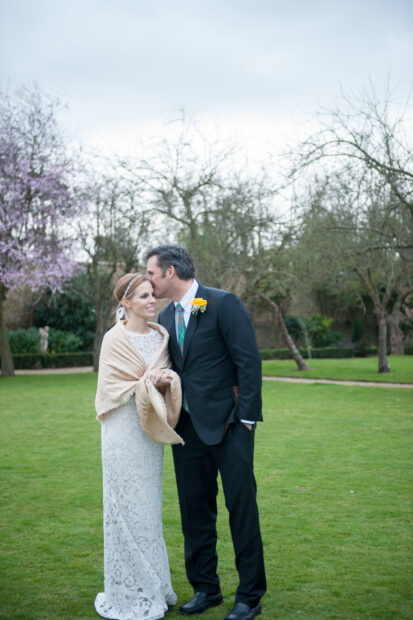 Wedding photographer Herts, Hanbury Manor